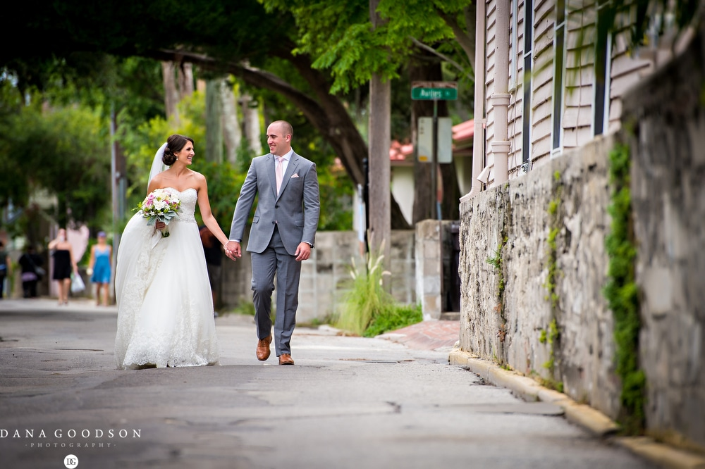 st-augustine-wedding-photographer-white-room-wedding-kelsey-greg-_024