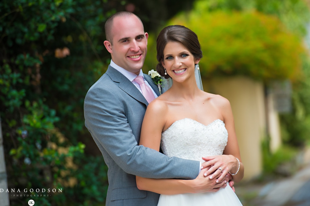 st-augustine-wedding-photographer-white-room-wedding-kelsey-greg-_032