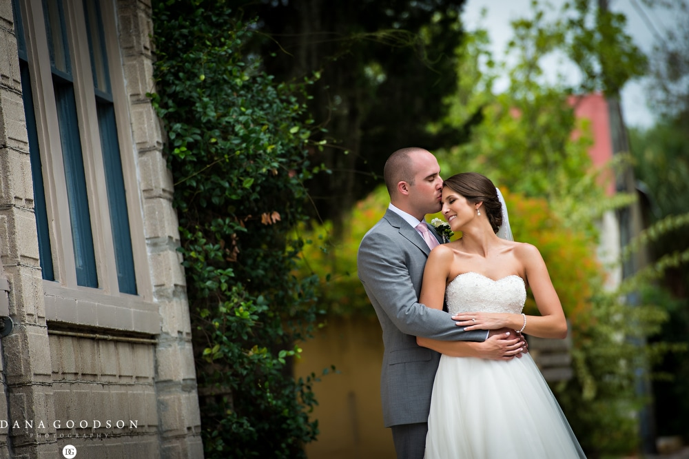 st-augustine-wedding-photographer-white-room-wedding-kelsey-greg-_034