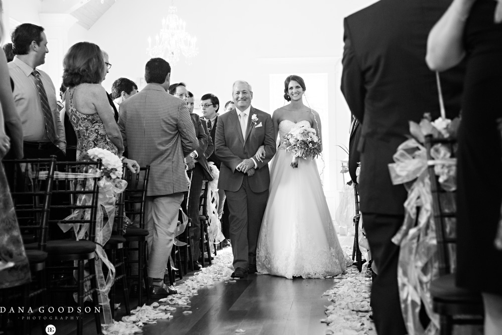 st-augustine-wedding-photographer-white-room-wedding-kelsey-greg-_036