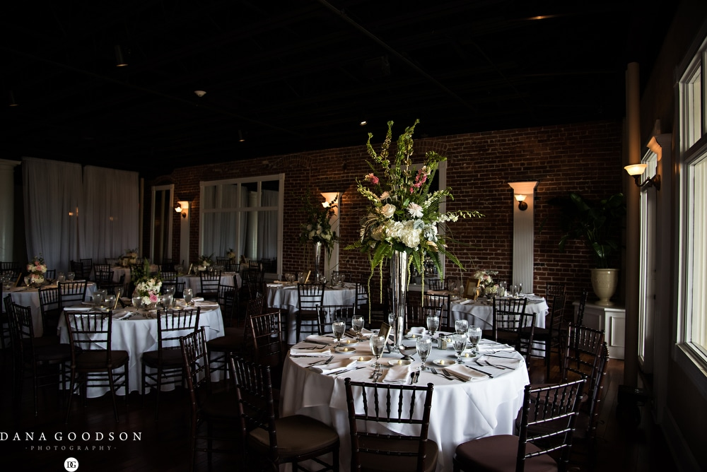 st-augustine-wedding-photographer-white-room-wedding-kelsey-greg-_048